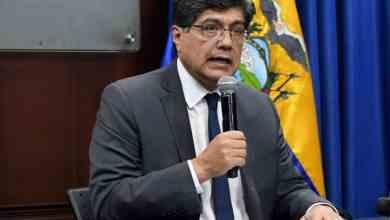 Photo of Histórico, Ecuador pedirá visa a ciudadanos de 11 países