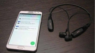 """Photo of Un """"error"""" en el Bluetooth pone en riesgo tu celular"""
