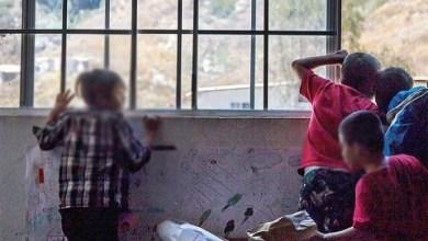 Photo of Niños migrantes sufrieron abusos de todo tipo en EEUU
