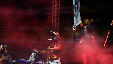 Photo of Xpilots Flashback Tour 2019 promete espectacular noche en Tijuana