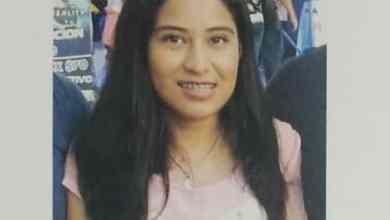 Photo of Adolescente de 16 años desaparece tras ir a la escuela
