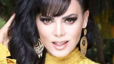 Photo of Maribel Guardia sube video con Yanet García y Marisol González y las opaca con su belleza