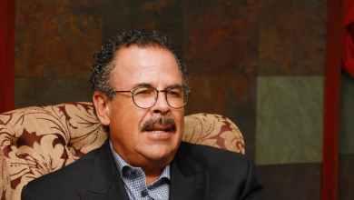 Photo of Mario Escobedo impulsará uso de energía limpia para Baja California