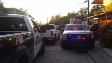 Photo of Con armas largas acribillan a hombre en Tijuana