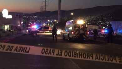 Photo of Intento de robo desencadena persecución y balacera