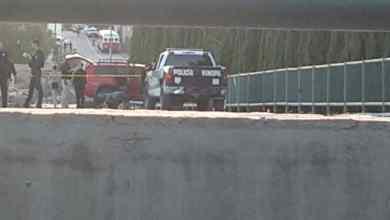 Photo of Comando desata balacera en albercas de Tijuana