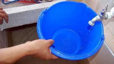 Photo of Arrancan tandeos de agua en Tijuana y Rosarito