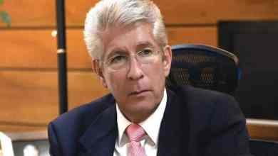 Administración de Ruiz Esparza en la SCT con graves irregularidades