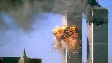 Photo of Crece cifra de enfermos por nube tóxica tras atentado del 11 de septiembre en NY