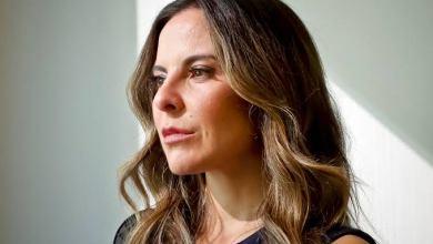 Photo of Kate del Castillo exige más de mil mdp al gobierno mexicano