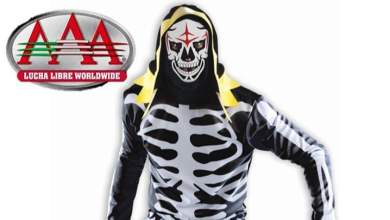 Photo of La Parka regresa al quirófano