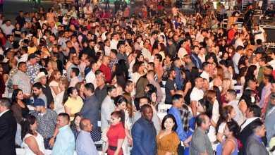 Photo of Amplían registro de bodas colectivas en Fiestas del Sol 2019
