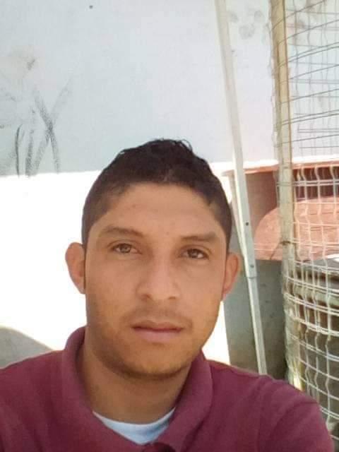 Víctima de triple homicidio en Zona Este de Tijuana