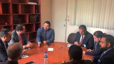 Photo of Gobierno de Bonilla atenderá problema de adicciones con innovadores programas