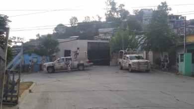 Photo of Rescatan a familia secuestrada aparentemente por policías en Tijuana