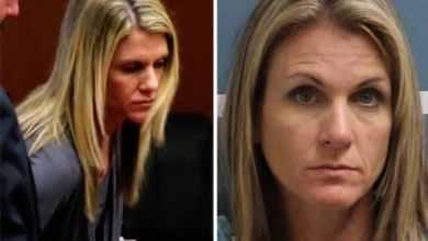 Photo of Mujer abusó sexualmente de los novios de sus hijas