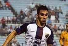 Photo of Murió futbolista al caer de un sexto piso