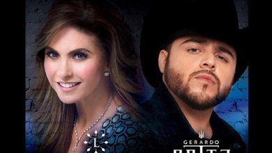 Photo of ¿Lucero y Gerardo Ortiz?, así suenan