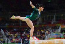 Photo of Alexa Moreno directo a Tokio 2020