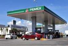 Photo of Prisión preventiva a quien venda litros incompletos de gasolina