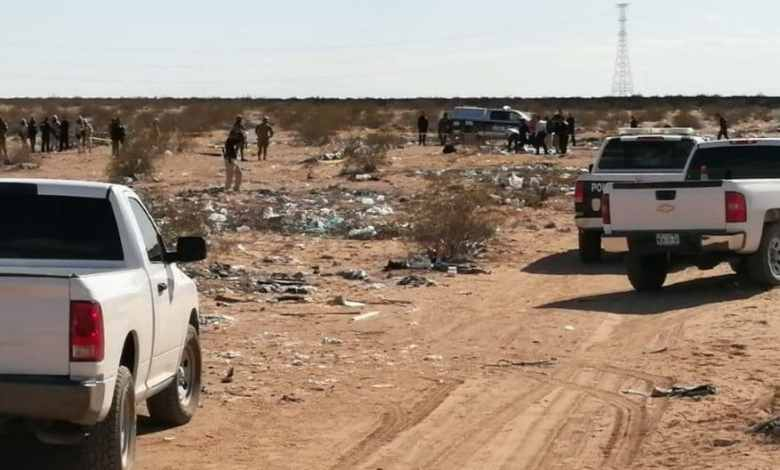policía municipal asesinado