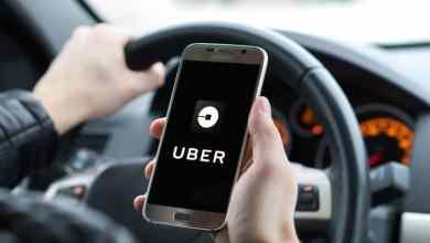 Photo of La verdad sobre el futuro de Uber en Baja California