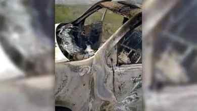 Photo of Gobierno de Sonora pide ayuda al FBI para esclarecer masacre