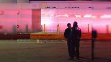 Photo of Matan a tres menores y una mujer mientras pedían 'calaverita'
