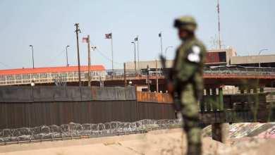 Photo of EEUU emite amplia alerta de viaje a estados de México