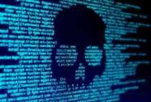 Photo of Reportan posible ataque cibernético a Pemex
