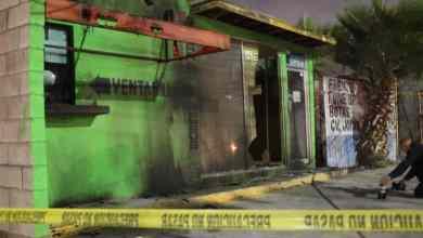 Photo of Identificados los autores de amenazas a Casas de Cambio