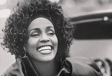 Photo of Libro revela secretos íntimos de Whitney Houston