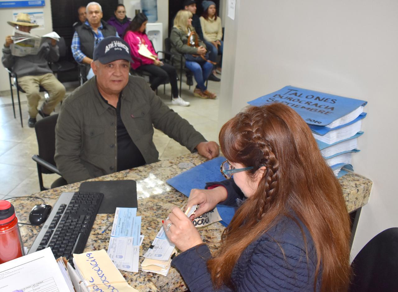 Issstecali pagará a jubilados de BC este viernes