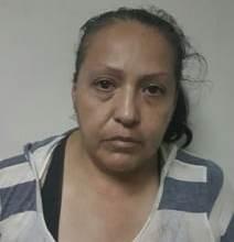 Photo of Larga sentencia a mujer por un terrible crimen