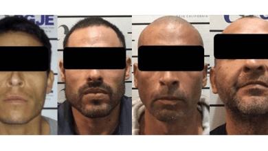 Photo of Mataron a una mujer e hirieron a otra en Tijuana