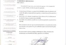 Photo of Estalla paro en el COBACH; no les han pagado aguinaldo