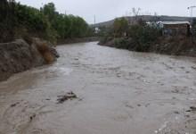 Photo of FOTOS: Así los estragos en colonias por lluvias