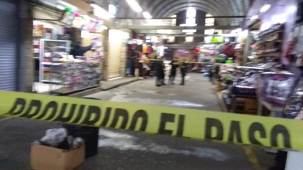 Mercado de Todos