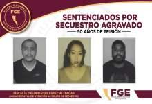 Photo of Sentencian a secuestradores de empresario tijuanense