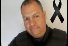 Photo of SSPCM condena asesinato de agente municipal