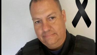 Photo of SSPCM condena asesinato de agente municipal