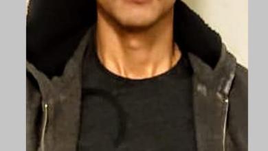 Photo of Detienen a sujeto que asesinó a dos vendedores de ropa
