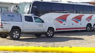 Photo of Atacan agencia de viajes y matan a una mujer