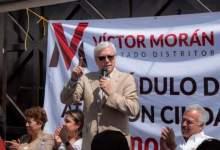 Photo of Jaime Bonilla Valdez entre los 6 mejores gobernadores del país