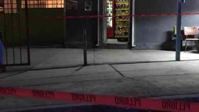 Photo of Asesinan a hombre en CiberCafé de Tijuana