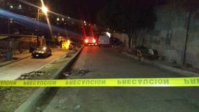 Photo of Hallan encajuelado el cadáver de otra mujer en Tijuana