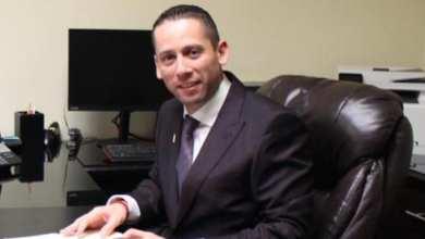 Photo of Cae funcionario estatal por escándalo de corrupción