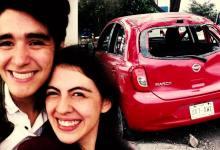 Photo of Localizan a estudiantes del IPN reportados desaparecidos