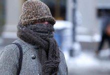 Photo of Baja California sufrirá más frío que lo habitual
