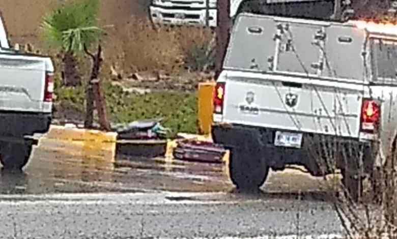 Photo of Confirman asesinato de migrante retornado en Tijuana